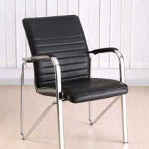 انواع صندلی کنفرانس جوان مدل J 130 C