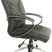 انواع صندلی نیمه مدیریتی جوان مدل J 2010 B