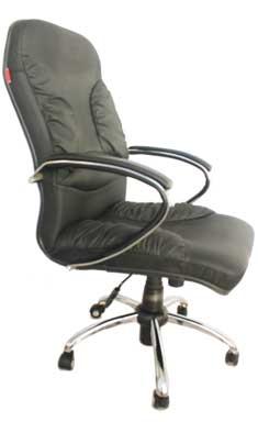 انواع صندلی نیمه مدیریتی جوان مدل J 2002 B