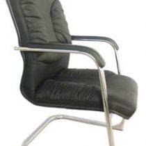 فروش صندلی کنفرانس جوان مدل J 2002 C