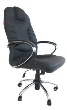 انواع صندلی مدیریتی جوان