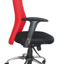 صندلی نیمه مدیریت