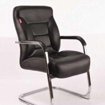 انواع صندلی کنفرانس جوان مدل J 2015 C