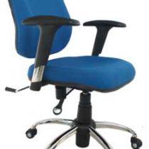 صندلی کارمندی جوان مدل J 520