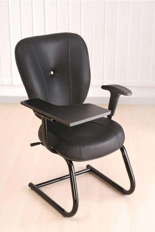 صندلی آموزشی جوان مدل J 600 CT