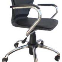 صندلی مدیریتی جوان مدل J 602