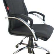 فروش صندلی نیمه مدیریتی جوان مدل J 607
