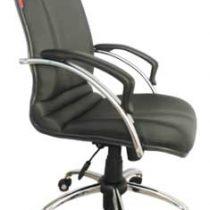 فروش انواع صندلی نیمه مدیریتی جوان مدل J 700