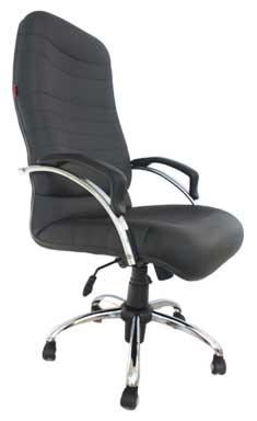 خرید صندلی مدیریتی جوان مدل J 707