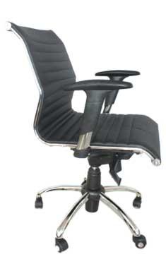 صندلی نیمه مدیریتی جوان مدل J 850 B
