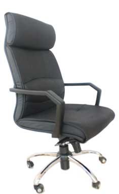 فروش صندلی مدیریتی جوان مدل J 908 A