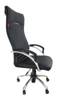 فروش انواع صندلی مدیریتی جوان مدل J 909