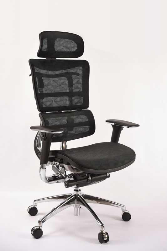 فروش صندلی مدیریتی