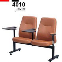 صندلی انتظار نوید مدل E4010