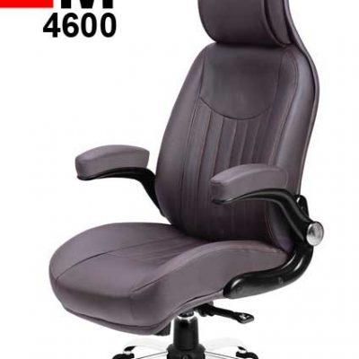 صندلی مدیریتی نوید مدل M4600