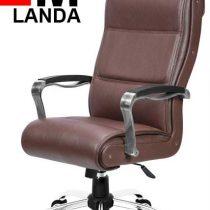 صندلی مدیریتی نوید مدل M Landa