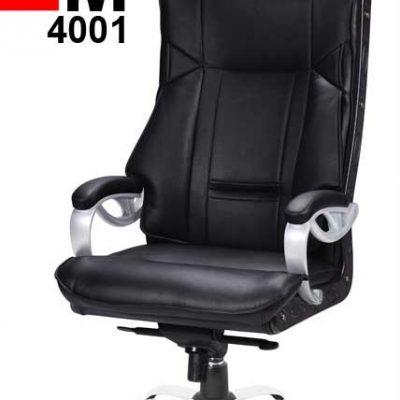 صندلی مدیریتی نوید مدل M 4001