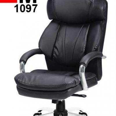 صندلی مدیریتی نوید مدل M1097