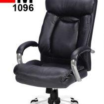 صندلی مدیریتی نوید مدل M1096
