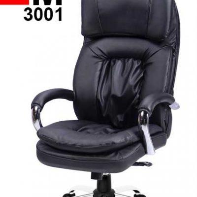 صندلی مدیریتی نوید مدل M3001