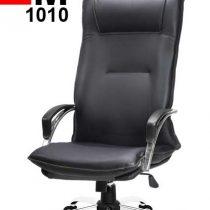 صندلی مدیریتی نوید مدل M1010