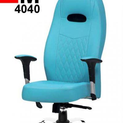 صندلی مدیریتی نوید مدل M4040
