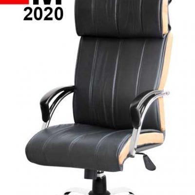 صندلی مدیریتی نوید مدل M2020