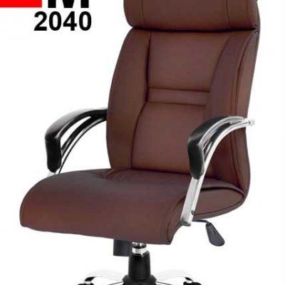 صندلی مدیریتی نوید مدل M2040