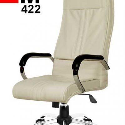 صندلی مدیریتی نوید مدل M422