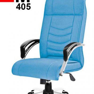 صندلی مدیریتی نوید مدل M405