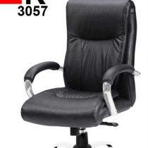 صندلی کارمندی نوید مدل K3057