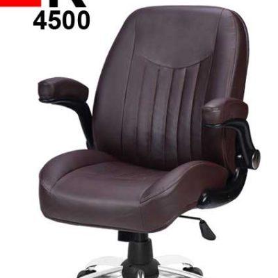 صندلی کارمندی نوید مدل K4500