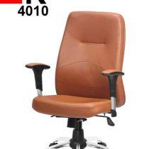 صندلی کارمندی نوید مدل K4010