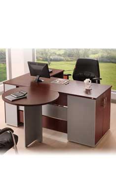 میز کارشناسی و جزیره توسکا