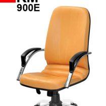 صندلی کارمندی نوید مدل KM900E