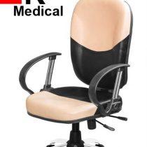 صندلی کارمندی نوید مدل K Medical