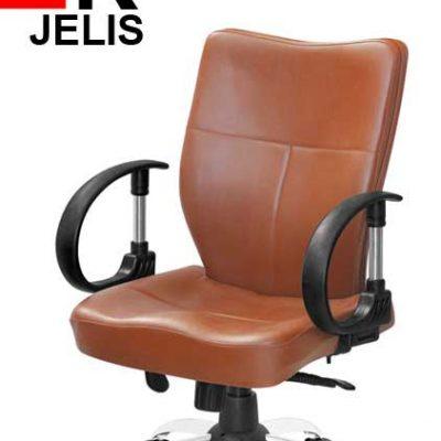 صندلی کارمندی نوید مدل K jelis