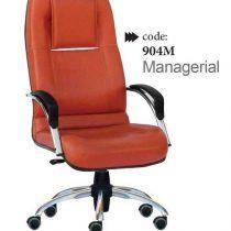 صندلی مدیریتی رایکا مدل 904M