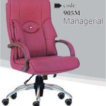 صندلی مدیریتی رایکا مدل 905M