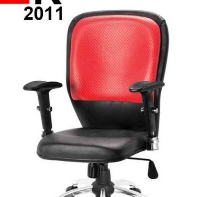 صندلی کارمندی نوید مدل K2011