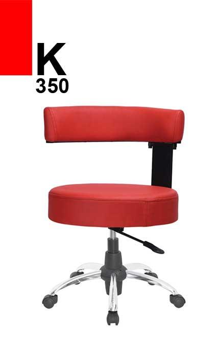 صندلی کارمندی نوید K350