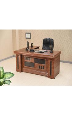 میز مدیریت جوان مدل K57