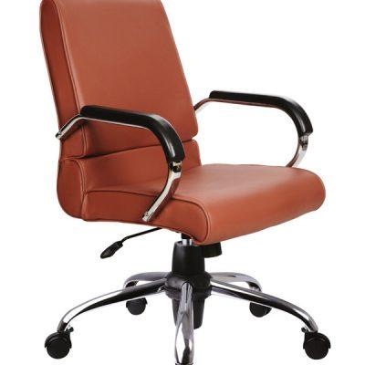 صندلی کارشناسی لاژید مدل B92