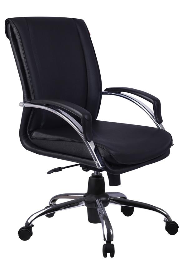 صندلی کارشناسی لاژید مدل C62