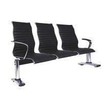 صندلی انتظار لاژید مدل C85