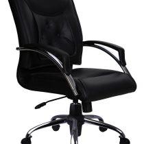 صندلی کارشناسی لاژید مدل D82