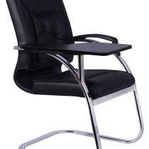 صندلی محصلی لاژید مدل D83D