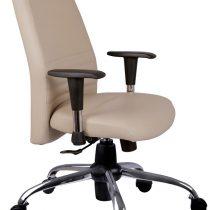 صندلی کارشناسی لاژید مدل E92