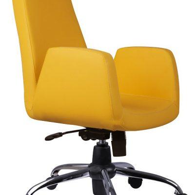 صندلی کارشناسی لاژید مدل i72