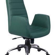 صندلی کارشناسی لاژید مدل i82
